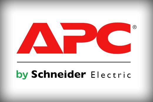 APC Partner