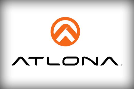 ATLONA Partner