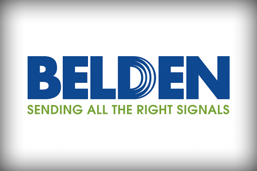 Belden Partner