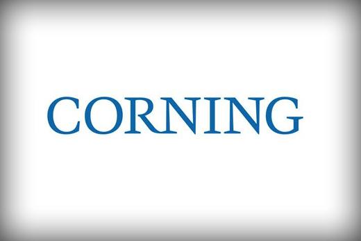 Corning Partner
