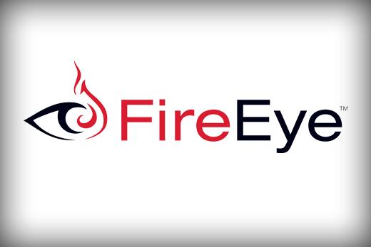 FireEye Partner