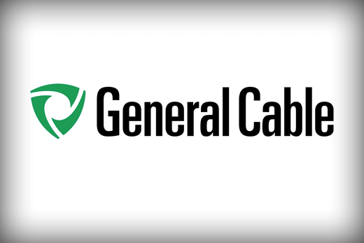 General Cable Partner