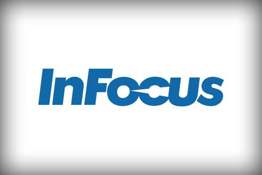 InFocus Partner