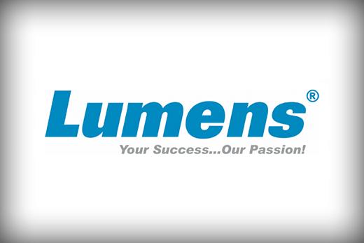 Lumens Partner