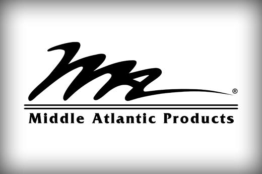 Middle Atlantic Partner