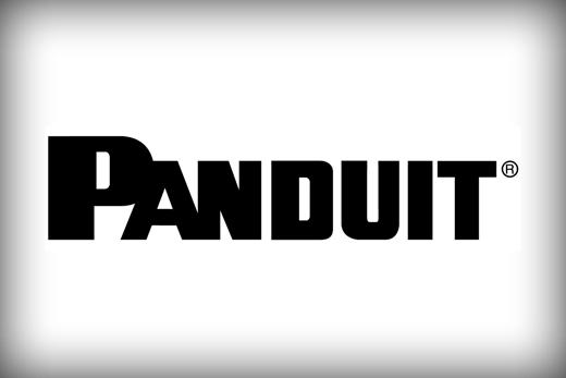 Panduit Partner
