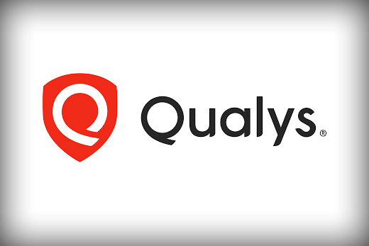 Qualys Partner