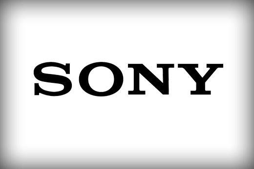 Sony Partner