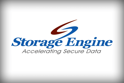Storage Engine Partner