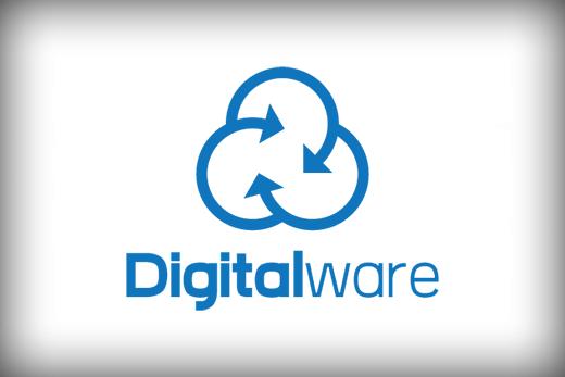 Digitalware