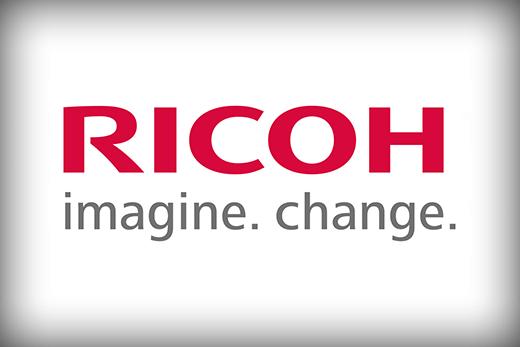 Ricoh USA, Inc.